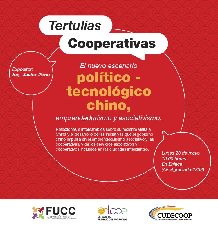 Fucc_tertuliascooperativas_china