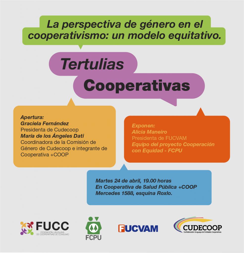Fucc_tertuliascooperativas_genero