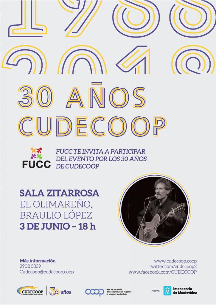 fucc_30añoscudecoop