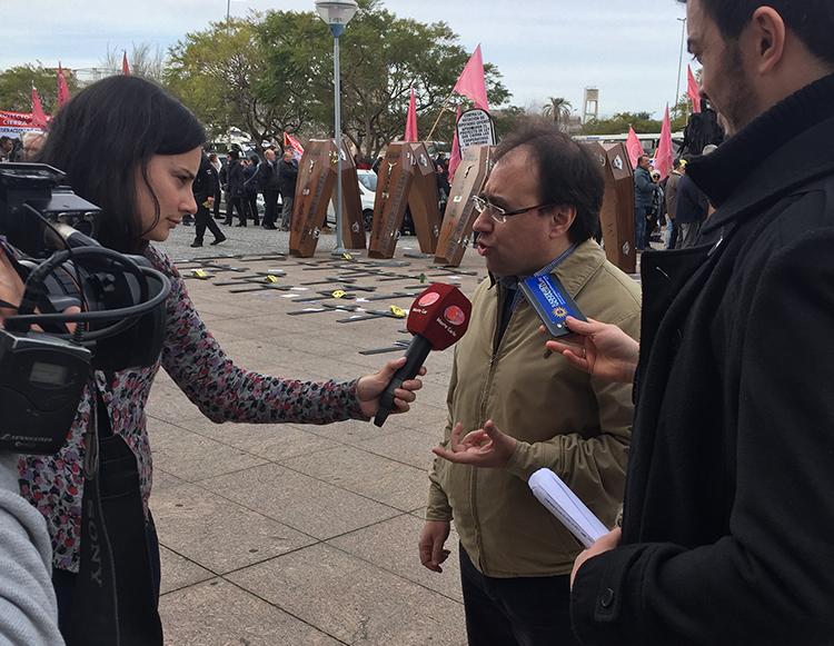 fucc_noticia_entrevista