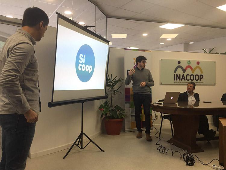 sicoop_presentacion