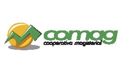 Cooperativa Magisterial (COMAG)