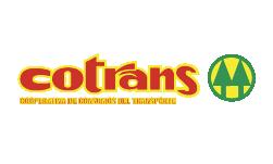Cooperativa del Transporte (COTRANS)