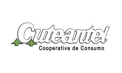 Cooperativa CUTEANTEL
